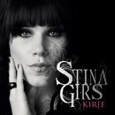 Kirje/Stina Girs
