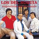 Argentinos Por El Mundo/Los Del Suquia