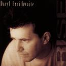 Rise/Daryl Braithwaite