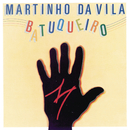 Batuqueiro/Martinho Da Vila