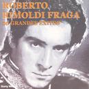 20 Grandes Exitos/Roberto Rimoldi Fraga