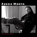 Aatamin poika/Jukka Huhta