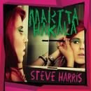 Steve Harris/Martta Hakala