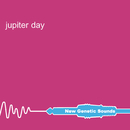 New Genetic Sounds/Jupiter Day