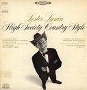 High Society - Country Style/Lester Lanin