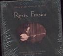 The Golden Horn Production/Refik Fersan