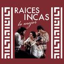 Raices Incas, Lo Mejor/Raices Incas