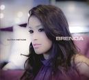 Outra Metade/Brenda