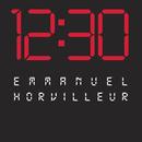 12:30/Emmanuel Horvilleur