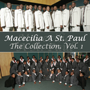 The collection Vol. 1/Macecilia A St Paul