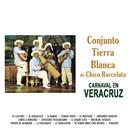 Carnaval en Veracrúz/Conjunto Tierra Blanca De Chico Barcelata