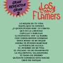 Gran Reventon Gran, Vol. II/Los Flamers