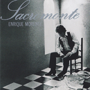 Sacromonte/Enrique Morente