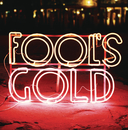 Leave No Trace/Fool's Gold