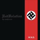 Redvolution/RedNoon