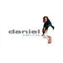Simplified/Daniel