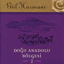 Gul Harmani Dogu Anadolu Bolgesi 2/Gul Harmani