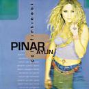 Col Firtinasi/Pinar Aylin