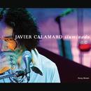 Iluminado (En Vivo)/Javier Calamaro