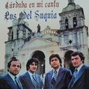 Córdoba en Mi Canto/Los Del Suquia