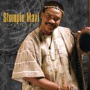 The Legend/Stompie Mavi