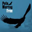 Free/Pete Murray