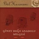 Gul Harmani Guney Dogu Anadolu Bolgesi/Gul Harmani