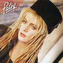 Patsy/Patsy