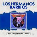 Románticos del Chamamé/Los Hermanos Barrios