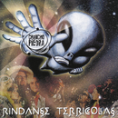 Rindanse Terricolas/Chancho En Piedra