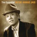 The Essential/Datuk Ahmad Jais
