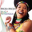 Dlala Ngebhola/Bhoja Bhoja