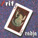 Radja//rif