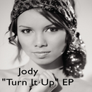 Don't Stop The Music/Jody