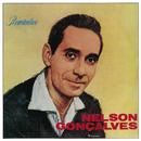 Romantico/Nelson Gonçalves