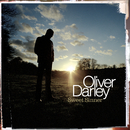 Sweet Sinner/Oliver Darley