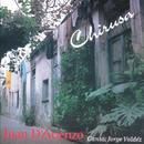 Chirusa/Juan D'Arienzo