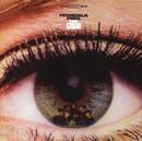 Psychedelic Psoul/The Freak Scene