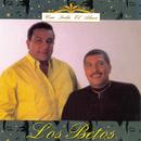 Con Toda El Alma/Los Betos