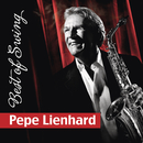 Best Of Swing/Pepe Lienhard