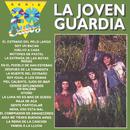 Serie 20 Exitos/La Joven Guardia