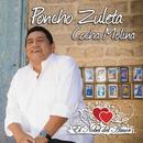 El Nobel del Amor/Poncho Zuleta & El Cocha Molina