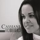 Faça a Diferença/Cassiane