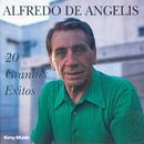 20 Grandes Exitos/Alfredo De Angelis
