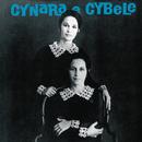 Cynara & Cibele/Cynara E Cybele