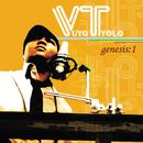 Genesis: 1/Vuyo Tyolo