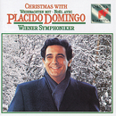 Christmas with Plácido Domingo/Plácido Domingo