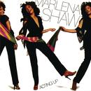 Acting Up/Marlena Shaw