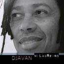 Milagreiro/Djavan