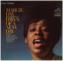 Dawn Of A New Day/Margie Day
